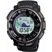 Casio PRW2500-1 Pathfinder Watch