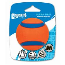 Chuckit! Ultra Ball - Medium