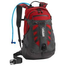 Camelbak Alpine Explorer 100 oz. Hydration Pack - 2010 Model