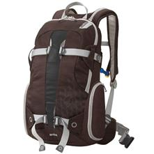 Camelbak Ante 100 oz. Hydration Pack for Women