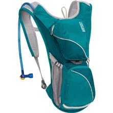 Camelbak Aurora 70 oz. Hydration Pack for Women
