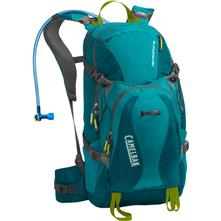 Camelbak Aventura 100 oz. Hydration Pack for Women