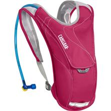 Camelbak Charm 50 oz. Hydration Pack for Women