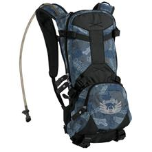 Camelbak Chaos 70 oz. Hydration Pack image