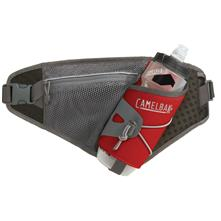 Camelbak Delaney Plus 24 oz. Podium Bottle Lumbar Pack - 2011 Model (Discontinued Model - Clearance)