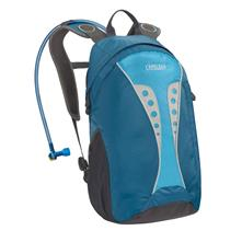 Camelbak DayStar 70 oz. Hydration Pack for Women - 2011 Model (Discontinued - Clearance Sale)