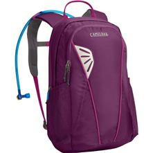 Camelbak DayStar 70 oz. Hydration Pack for Women - 2012 Model