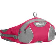 Camelbak FlashFlo 50 oz. Hydration Lumbar Pack