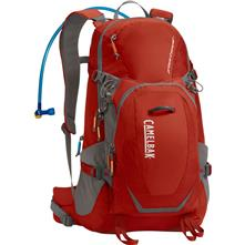 Camelbak Fourteener 100 oz. Hydration Pack