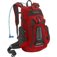 Camelbak HAWG NV 100 oz. Hydration Pack