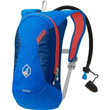 Camelbak Kicker 50 oz. Hydration Packs for Kids