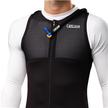 Camelbak PowderBak 70 oz. Hydration Vest for Men - 2011 Model (Discontinued - Clearance Sale)