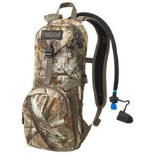 Camelbak Raider 70 oz. Hydration Pack