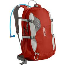 Camelbak Rim Runner 100 oz. Hydration Pack
