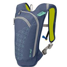Camelbak SnoAngel 70 oz. Hydration Pack for Women