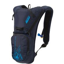 Camelbak Scorpion 70 oz. Hydration Pack