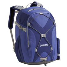 Camelbak Sutra Daypack with .5L Bottle - Women