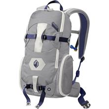 Camelbak Tycoon 100 oz. Hydration Pack