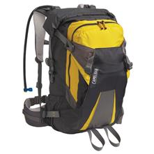 Camelbak Vantage 40 100 oz. Hydration Pack - Medium Size - 2009 Model