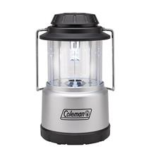 Coleman 4D Personal Size Pack-Away LED Lantern