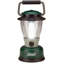 Coleman 8D LED Rugged Family Size Lantern