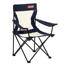 Coleman Broadband Quad Chair - Mesh image