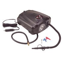 Coleman DC 12V Inflate-All Pump for your car or SUV outlet