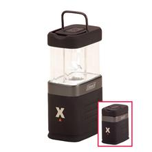 Coleman Exponent 4AA Pack-Away Lantern - Color may vary