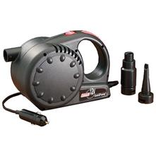 Coleman QuickPump DC 12V (for cars)