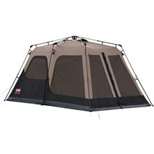 Coleman Instant Tent 8, 8 x 14 ft. Eight-Person Tent