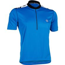 Canari Essential Cycling Jersey for Men 085b05816