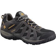 b0e18862b910 Columbia Outdoor Footwear - Buy at SunnySports