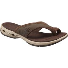 2cd77e3fdd09 Columbia Sandals   Slippers - Buy at SunnySports