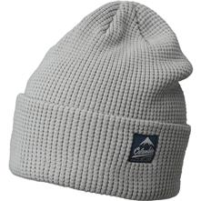 a4d1087c51a64 Hats   Headwear buy at SunnySports