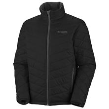 Columbia Melting Point Jacket for Men