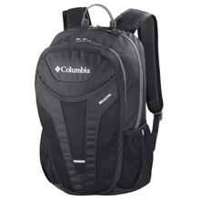Columbia Beacon III Backpack