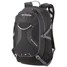 Columbia Circuit Breaker II Backpack