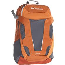 Columbia Drifter 2 Backpack