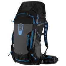 Columbia Endura 65 Pack