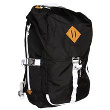 Columbia Stockpile Backpack