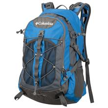 Columbia Silver Ridge 30L Pack