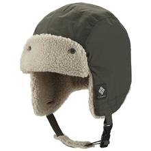 Columbia Ridge 2 Run II Earflap Hat