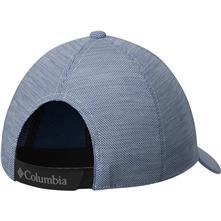 5ca5ce76bce15 Columbia Solar Chill Hat - SunnySports