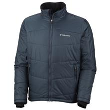 Columbia Shimmer Me Timbers II Jacket for Men