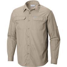 0f38fbb89d92a2 Columbia Silver Ridge 2.0 Long Sleeve Shirt for Men