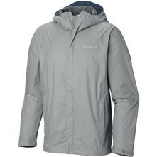 881a12566d Sports Jackets & Coats - Buy at SunnySports