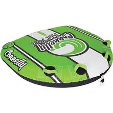Connelly Hot Rod 2 Rider Towable - SunnySports