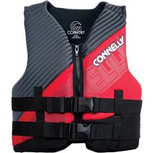 Connelly Youth Neoprene Vest