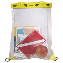 "DRY PAK Multi-Purpose Case, 12"" x 16"" (30.5 x 40.6 cm) #DPC-1216"