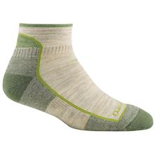 Darn Tough 1/4 Sock Cushion for Women - Hike and Trek Series